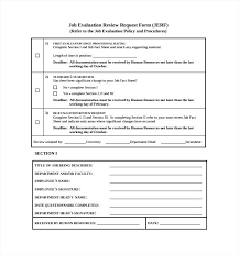 Sample Chart Review Forms Evaluation Chart Template Studenthost Me