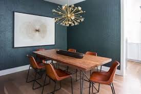 image lighting ideas dining room. Image Lighting Ideas Dining Room T
