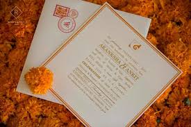 nikah the designer wedding cards located in lakdikapul offer cards Nikah The Designer Wedding Cards Hyderabad Telangana radhika pitti studio, wedding invitations, hyderabad