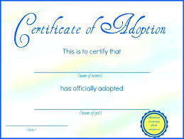 Award Certificate Template Word Free Funny Templates For – Thesoundmind