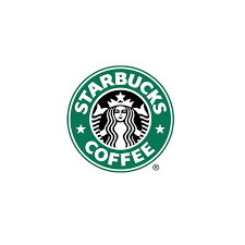 starbucks-logo - Flickinger Learning Center