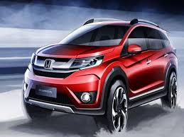 new car release dates in australiaUpcoming Cars India 2018  Car Release Dates Reviews  Part 2