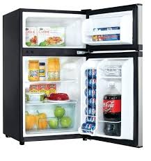 tiny refrigerator office. Desk Refrigerator Tiny Office F