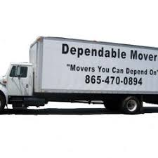 moving companies knoxville tn.  Knoxville Photo Of Dependable Movers  Knoxville TN United States On Moving Companies Knoxville Tn N
