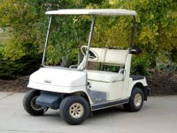 yamaha vintage golf cart parts inc for yamaha serial number guide engine tune up specs go to our golf cart reference library