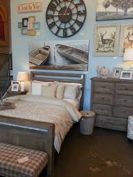 beach bedroom furniture. an oversized picture of boats is another cool way to go beach bedroom furniture e