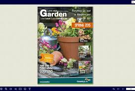 garden catalog. Delighful Garden Garden Catalog For N