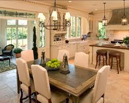 sunroom kitchen designs. smartness ideas sunroom kitchen designs design remodel pictures on home. « » o