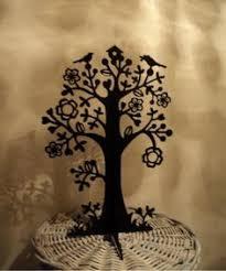 Large Jewelry Tree Display Stand Valentine Heart Jewelry Tree Display Stand Large by schenalindley 67