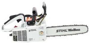 stihl chainsaws farm boss. stihl chainsaws farm boss