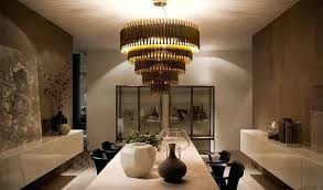 chandeliers chandelier living room inspirations ideas top luxury chandeliers for you simple