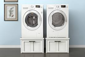 buildsomething added on 9 3 2016 add storage space to your laundry