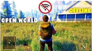 top 10 offline open world games for android ios gamezone