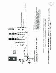 taco 007 f5 wiring diagram recent broan bathroom fan wiring diagram taco 007 f5 wiring diagram example of taco pump wiring diagram awesome replacing a