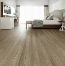 Wood floor room Large Wood Floors For Your Style Budget The Home Depot Hardwood Floor Installation At The Home Depot