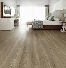 home depot hardwood flooring installation special