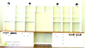 how to hang kitchen wall cabinets cabinet mounting rail shims hangers hanging