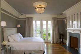 sweet pendant lighting with crown molding lowes and grommet curtains plus napoleon fireplace with pergo flooring