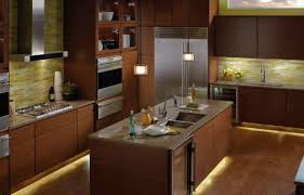 kitchen under cabinet lighting options. Kitchen Under Cabinet Lighting Options - Countertop Ideas YouTube