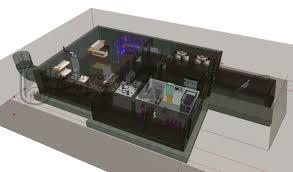 Build Underground Home Underground Shelters Usa Steel Concrete Bunkers