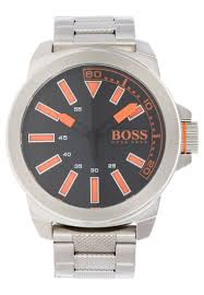 boss black men architecture watch brown boss uk 99 64 hugo boss boss black men new york watch silver boss uk