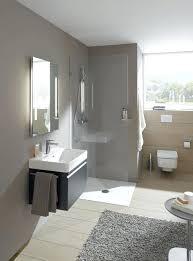 laufen bathroom furniture. Laufen Bathroom Furniture Design Lines Bathrooms Uk