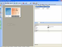 Card Easy Creator Download 62 20 Enterprise 11