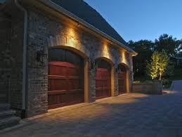 garage outdoor lights contemporary art sites garage exterior lights
