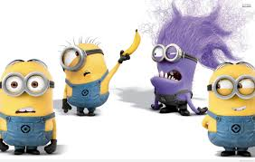 Minion Wallpaper For Bedroom Category Cute Page 5 Forrestkyle Gallery