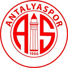 Antalyaspor - Vikipedi