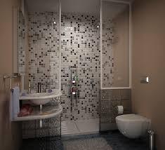 Small Picture house bathroom designs in india Brightpulseus