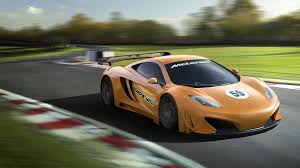 mclaren mp4 12c gt3 special edition. mclaren mp412c gt3 racer specs and price announced less hp than production model video mclaren mp4 12c gt3 special edition t