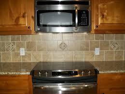 Best Small Kitchen Best Backsplash Ideas For Small Kitchens Kitchen Cabinets In Small