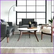 large black and white rugs large black and white rug large black and white rug lovely large black and white rugs