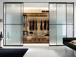 Minimalist Doors The Elegance Of Interior Sliding French Doors