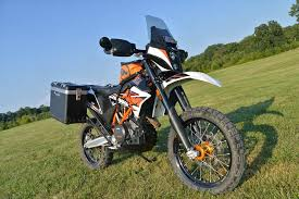 12 great upgrades for your ktm 690 enduro r bikes reviews