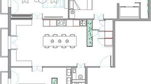 Inspiring Ideas Room Layout Design Tool Templates Help 3d Emergency
