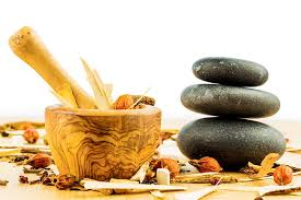 Image result for What Is Naturopathic Medicine?