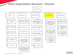 Tech Mahindra Organizational Chart 33 Logical Vodafone Organization Chart