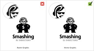 10 Common Mistakes In Logo Design Smashing Magazine
