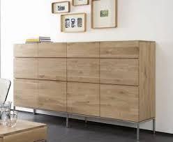 different types of furniture wood. dresser furniture made by oak wood different types of t