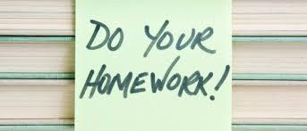 school vs education russell baker essays write my essay for me  school vs education russell baker essays