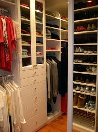 diy custom closets. Custom Closet Ideas Diy Home Design Designs Closets R