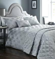 hotel collection woven pleats full queen duvet cover white renee jacquard stripe set woven duvet cover gray set nate berkus