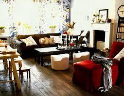ikea livingroom furniture. Sensational Ikea Hemnes Living Room Furniture Livingroom