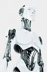 Mechanical Engineering Robots White Robot Robotics Mechanical Engineering Futurism