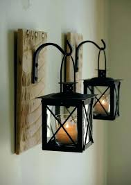 unique indoor lighting. Beautiful Indoor Lantern Wall Lights Indoor Plus Lighting Light Art With   To Unique 7