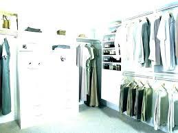 closetmaid wire closet shelves d white