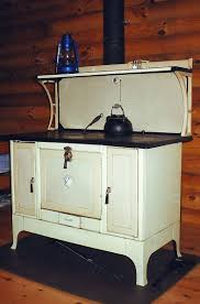 vintage kitchen appliance retro appliances:  ideas about coal stove on pinterest parlour wood burning stoves and stoves