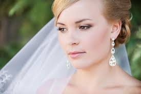 natural wedding make up for brides nine tips to master the look from strictly e dancing make up artist gina kneifel